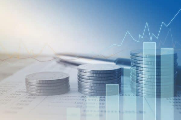Spend Management: Betere controle en volledige inzicht in uw uitgaven