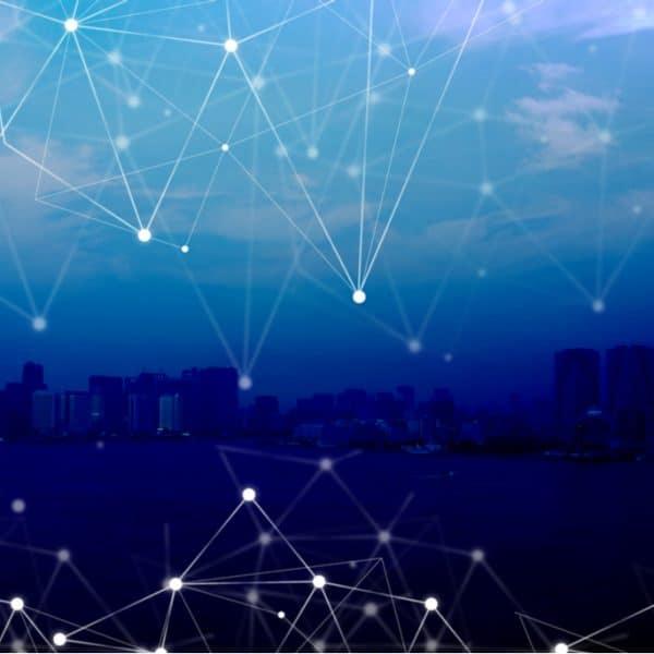 Digital-transformation-guest-blog